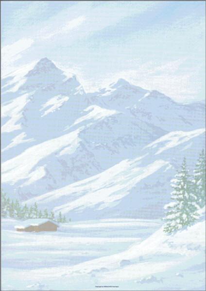 winter-1104