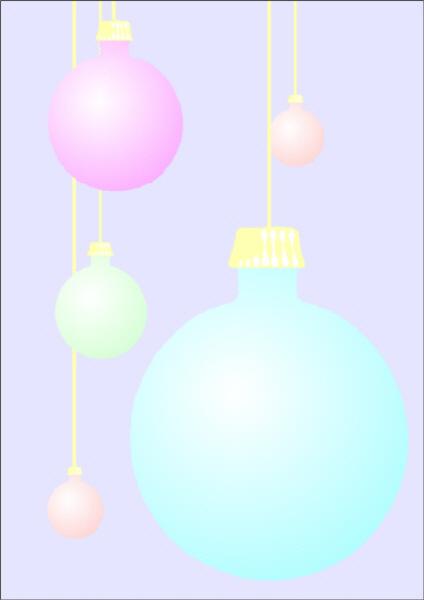weihnachtskugeln-1134
