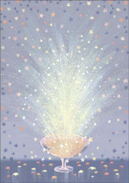 sparkling-1136