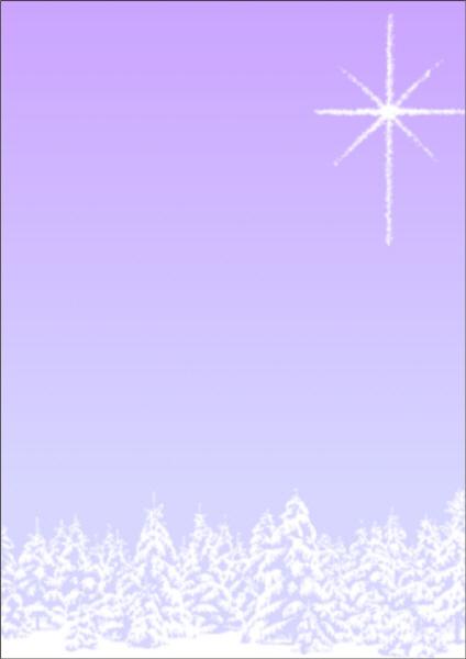 winterwald-1141