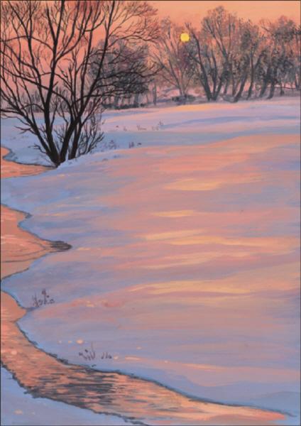 winterwald-1145