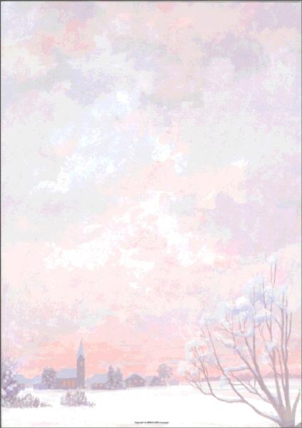 winterdämmerung-1150