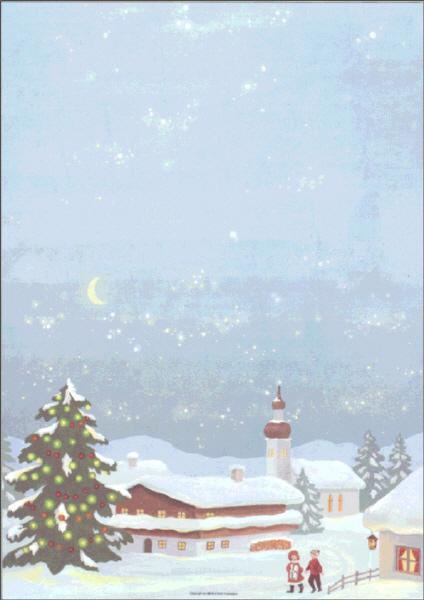 christnacht-1154