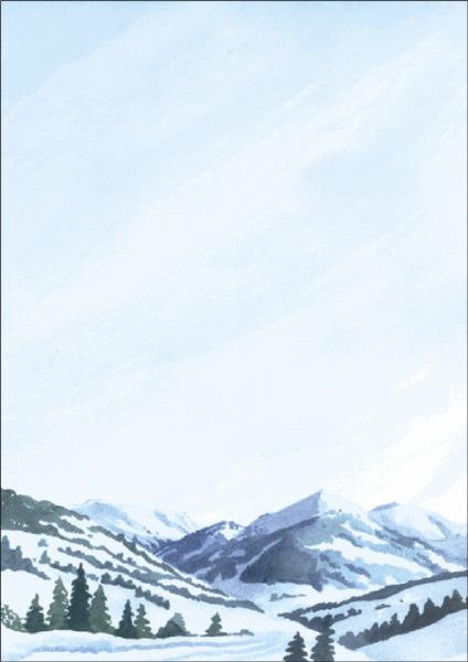 winter-1204