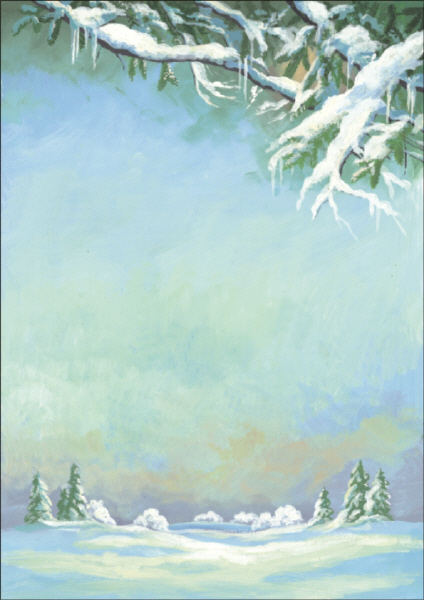 winter-1239