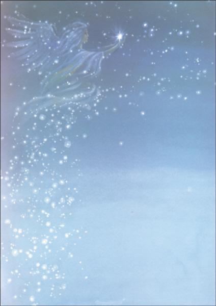weihnachtsengel-1316