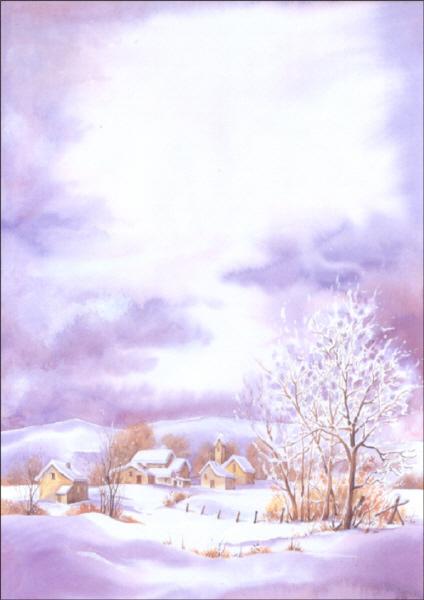 weiler-1354