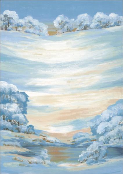 winter-1364