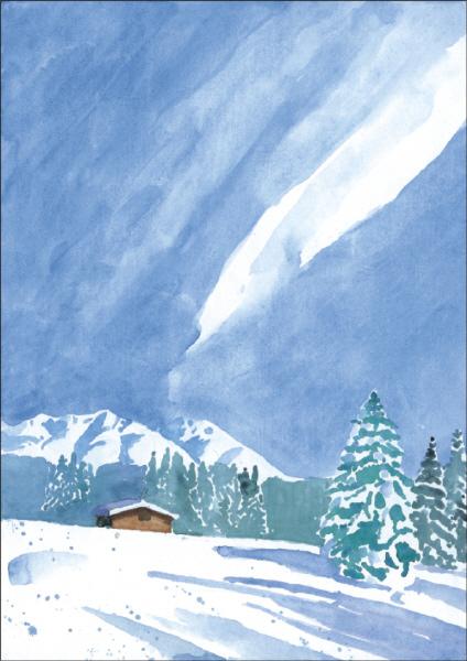 winter-1368
