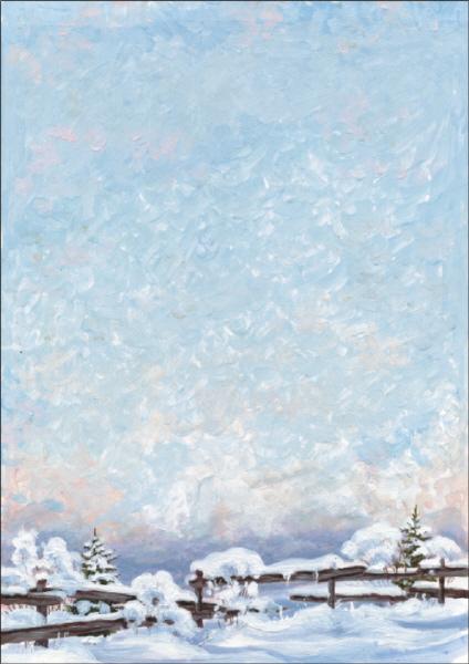 winter-1374