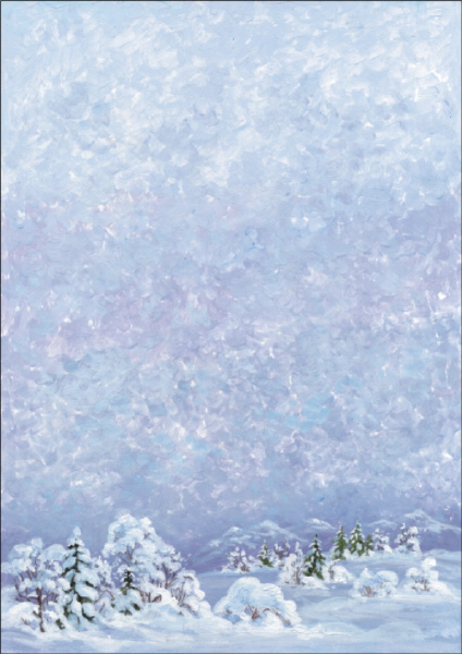 winter-1378