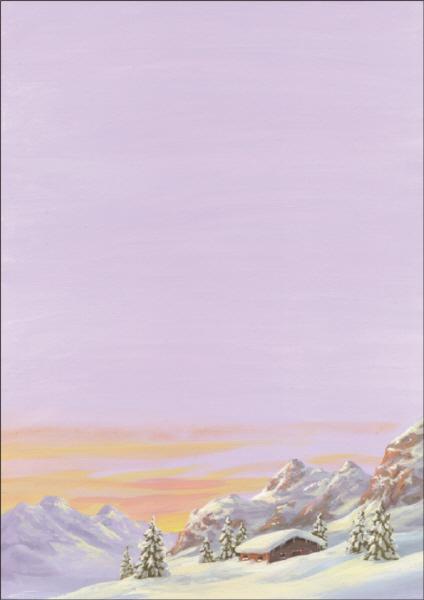 alpe-1381