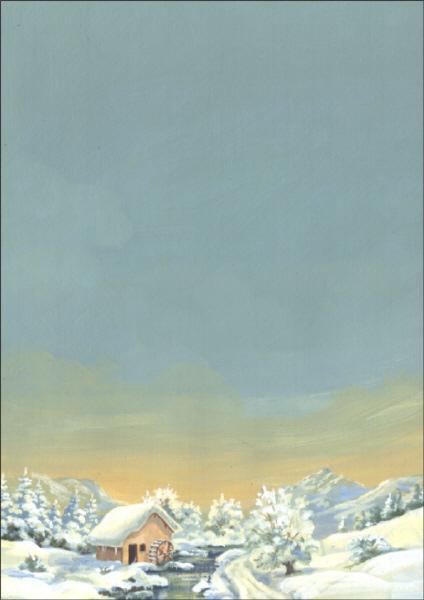 winter-1386