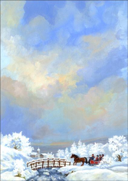 winter-1390