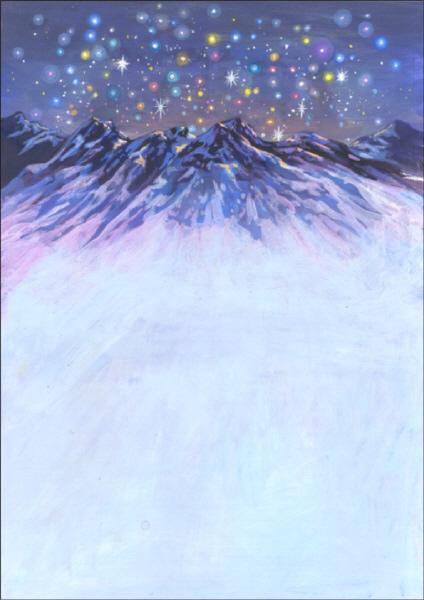 bergsilvester-1614