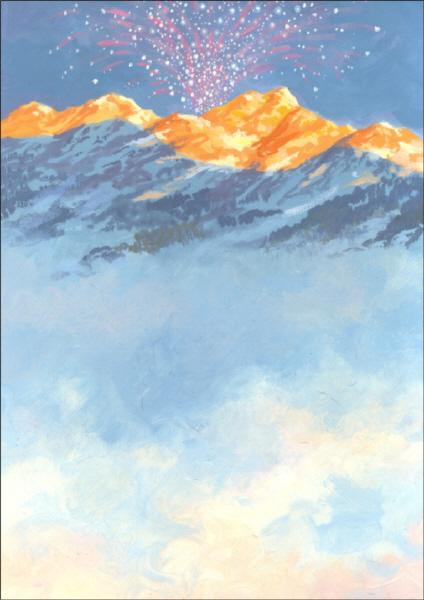 monte-1616