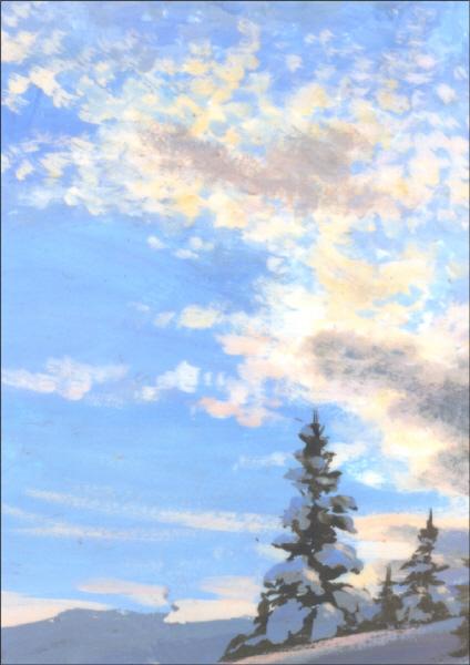 berghimmel-1621