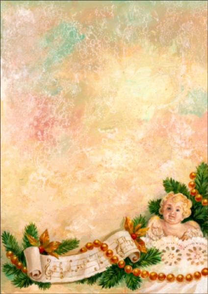 Weihnachtsschmuck-1730