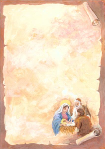 heilige familie-1731