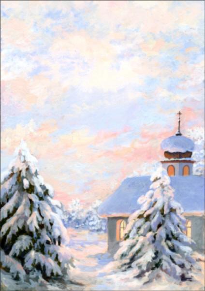 christmette-1735