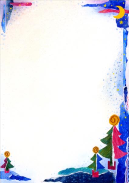 weihnachtsbaum-1739