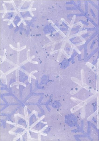 kristalle-743