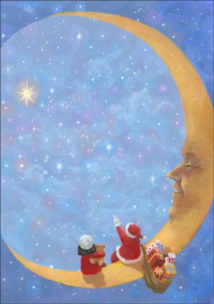 weihnachtsmond-1745