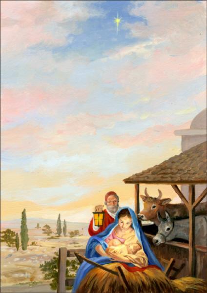 jesuskind-1749