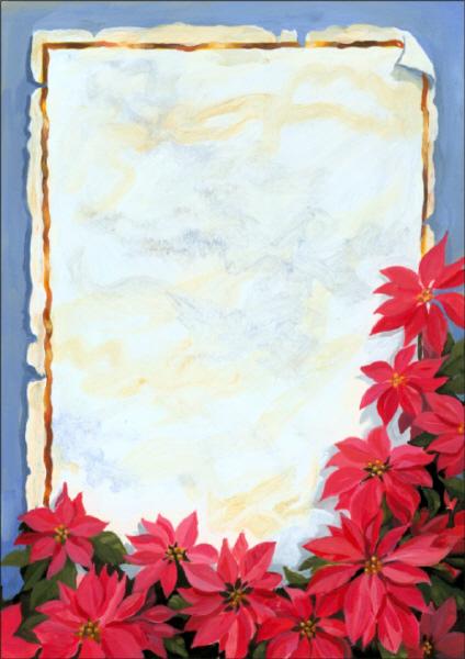 christblüten-1750