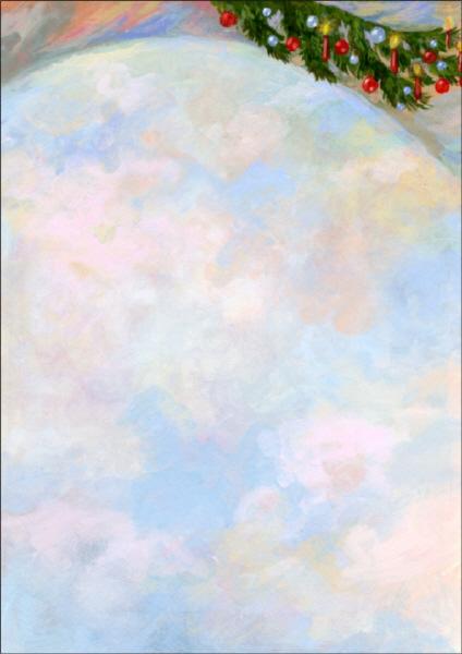 kerzenast-1759