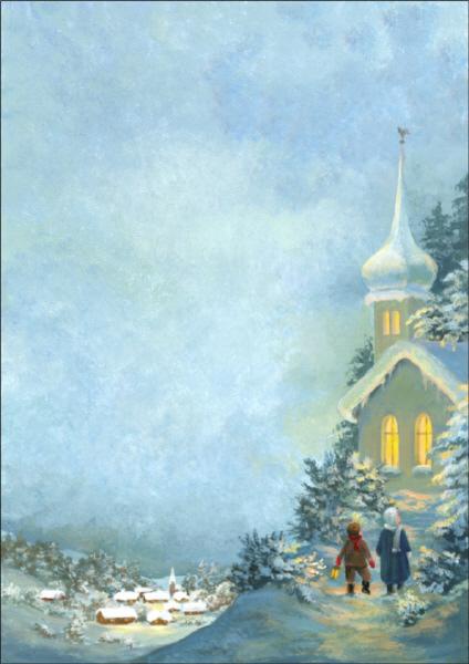 landkapelle-1776