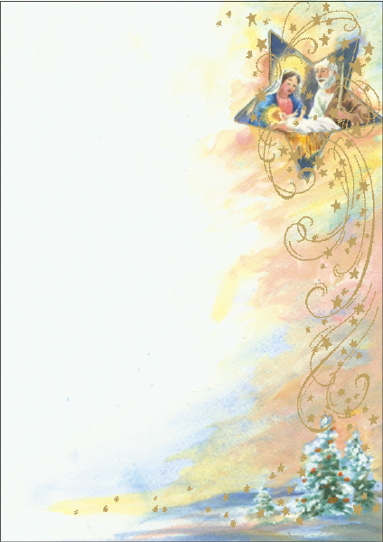 jesusfamilie-1833