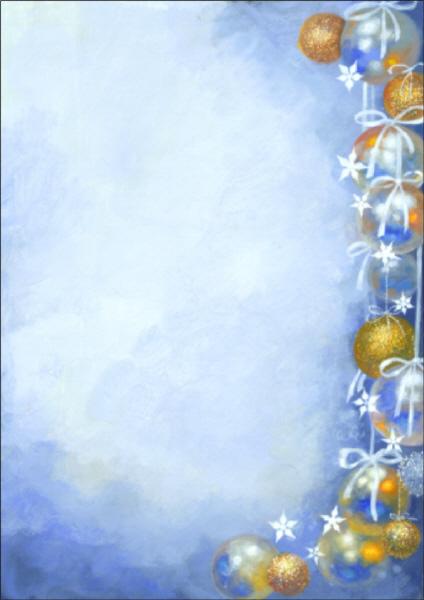 Glaskugeln-1834