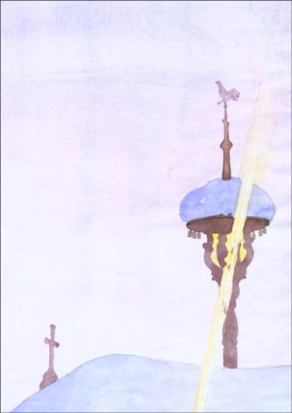 glockenturm-1838