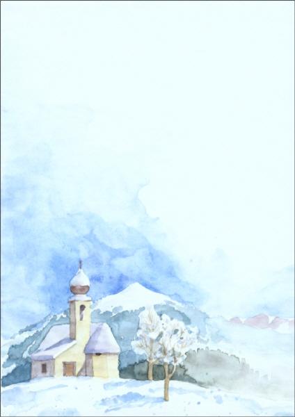 bergkapelle-1839