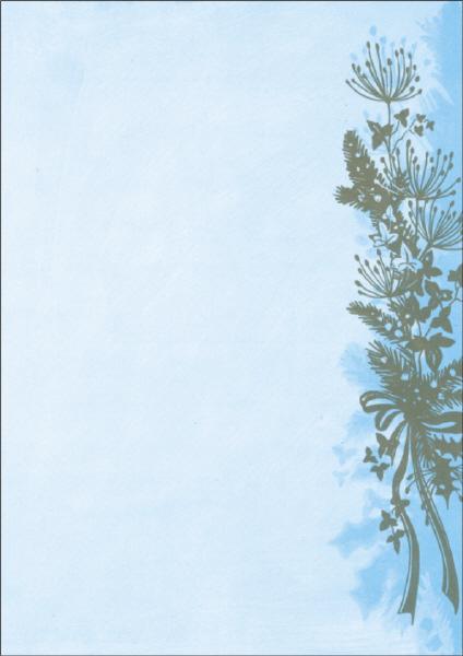 blaugold-1848