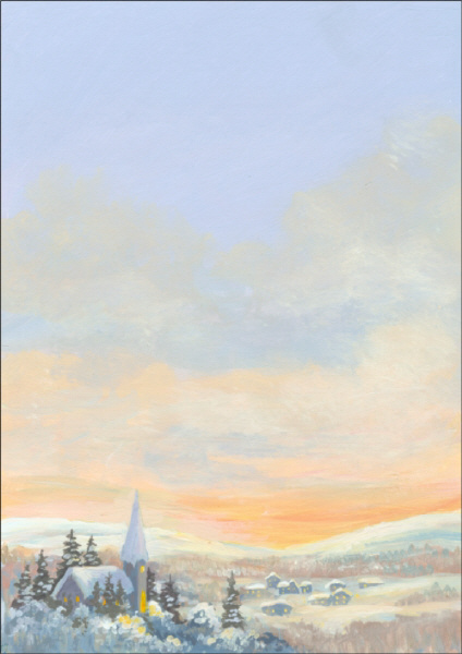 talblick-1871