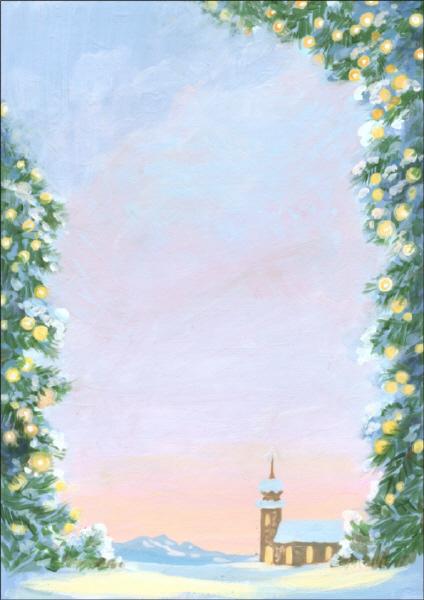 weihnachtsfrieden-1872