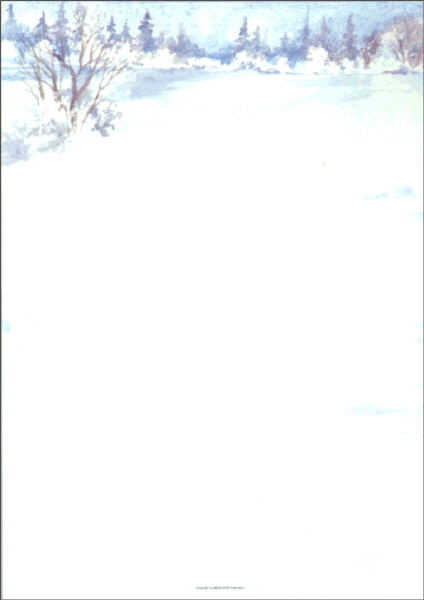 winter-704