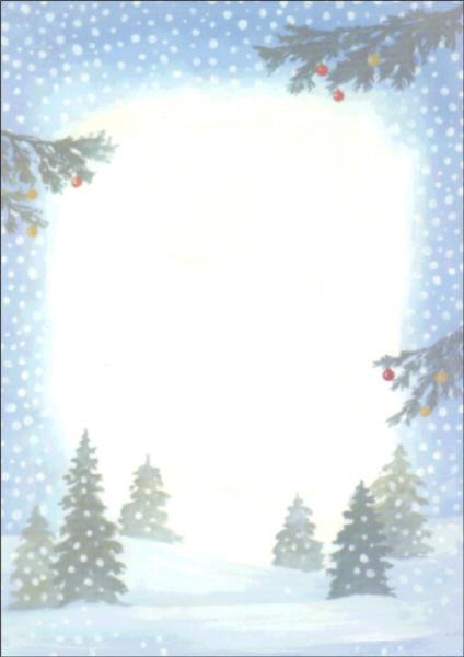 weihnachten-705