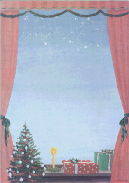 weihnachtsfeier-851