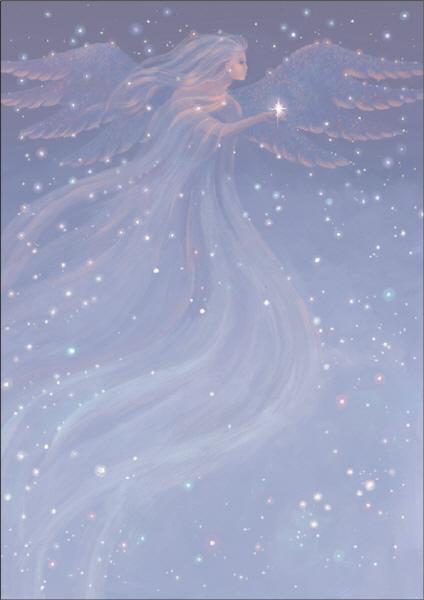 angel-864