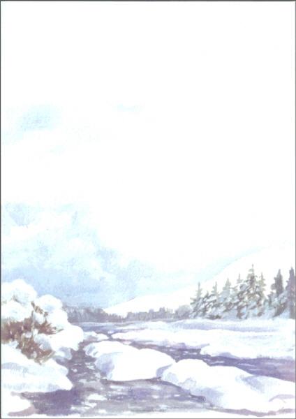 winter-904