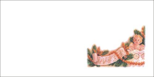 weihnachtschmuck-k1730f