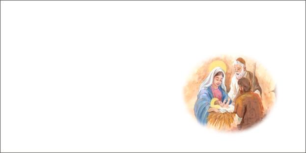 heilige familie-k1731