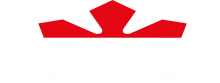 Motivpapiershop Logo